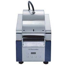 Electrolux 603855 - High Speed Panini Sandwich Grill Press