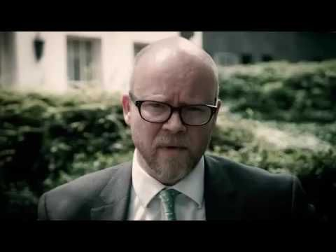 The EU Referendum  Toby Young, Brexit Facts  Not Fear
