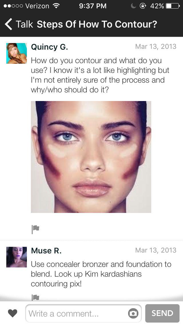 Pin By Kayla Pospisil On Makeup Makeup Art Shopping