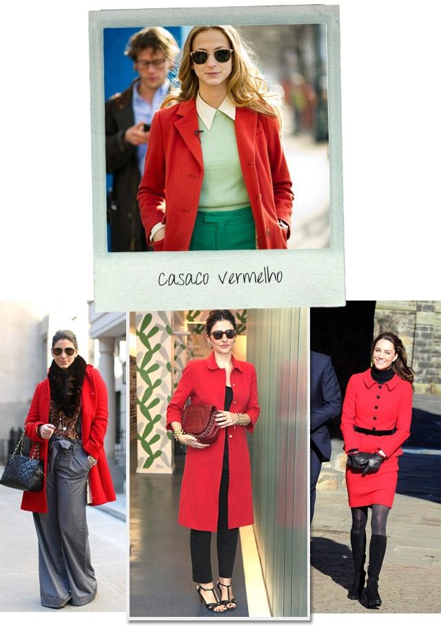 blog-da-alice-ferraz-casaco-vermelho