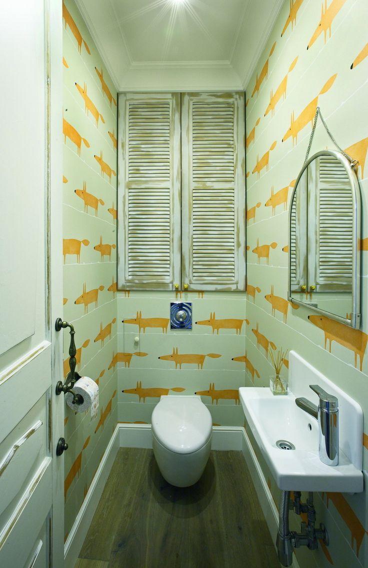Лучшие фото интерьера ванной комнаты. Парадные и простые, совмещенные и отдельные, с душевой кабиной или джакузи, просторные и небольшие – в этой коллекции идей и фото ванных есть все. Найдите идею для полного ремонта ванной или просто вдохновитесь на сезонное обновление декора, изучите разные идеи хранения туалетных принадлежностей и типы ванных и душевых кабин, варианты укладки плитки и освещения ванной. Фото ванной и идеи дизайна ванной комнаты со всего мира в одном месте.