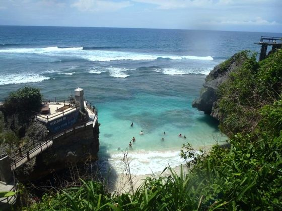 13 tips for traveling to Bali for newbies