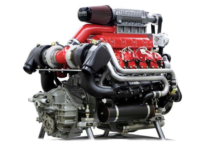 Ddf C Bfa Ce Cb F D E Diesel Engine Turbo S on Duramax Diesel Dry Sump