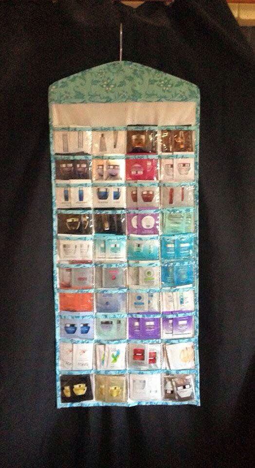 Want some samples? Contact me on my website.  www.youravon.com/jthiel #Avon #organization