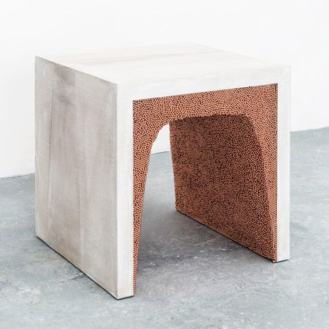 715 best Furniture images on Pinterest Chairs, For the home and - designer mobel salz amma