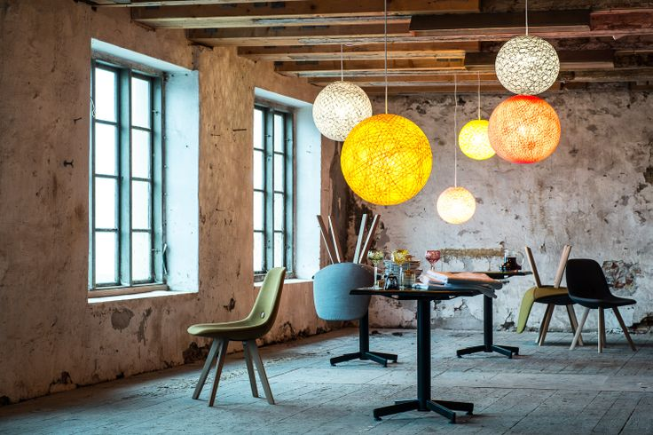 Working with Vasanthi and stylist Sanne Korsholm. Photographer: Martin Kaufmann #vasanthi #design #interiordesign #light #productphotography #martinkaufmann