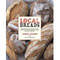Freezing bread dough to bake later | The Fresh Loaf  Going to try the bake 10…