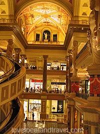 Caesar's Palace Shopping Las Vegas: Forum Shops, Favorite Spots, Favorite Places, Things Las Vegas, Las Vegas Shopping, 2013 Vacation