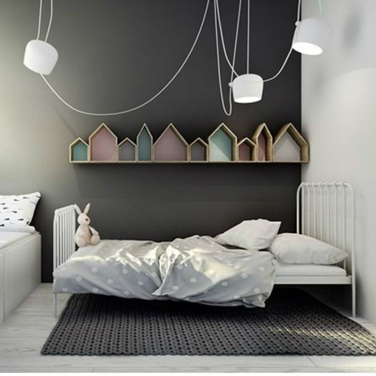 177 Best Images About Flos On Pinterest