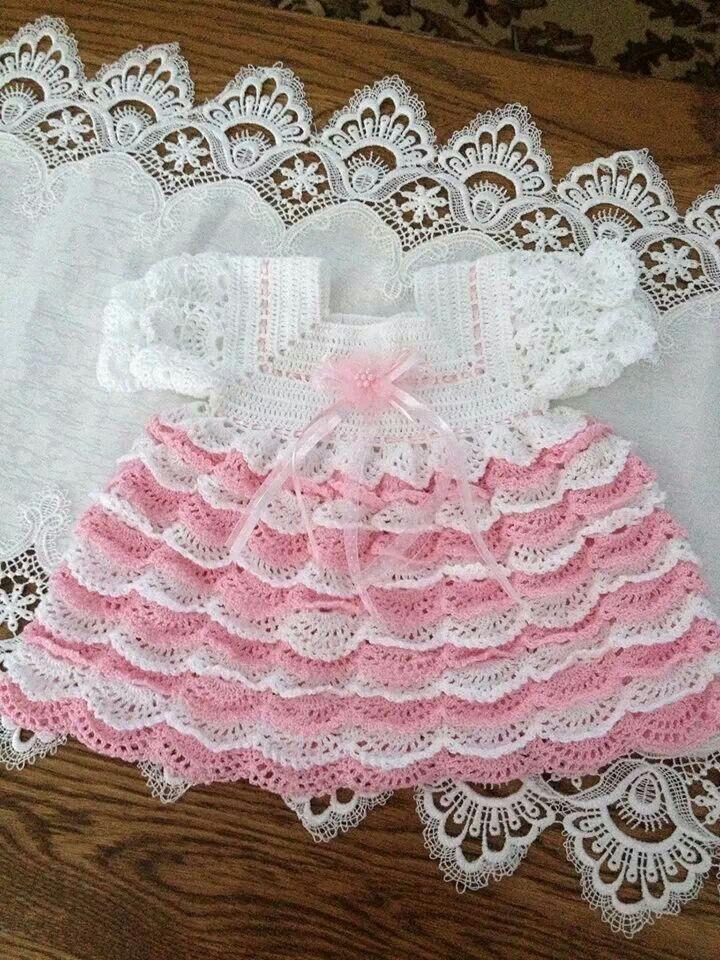 Pistachio Baby Clothes