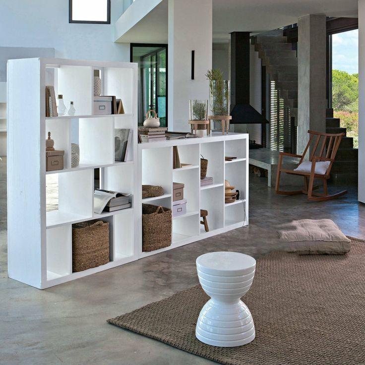 135 best d co appart mobilier accessoires images on - La redoute maison ampm ...