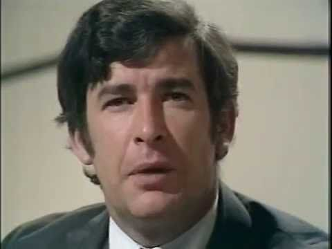 Dave Allen at Large Season 1 Episode 4 1971 - YouTube
