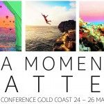 MTA Moments Matter' national conference to reflect company ethos ·ETB Travel News Australia
