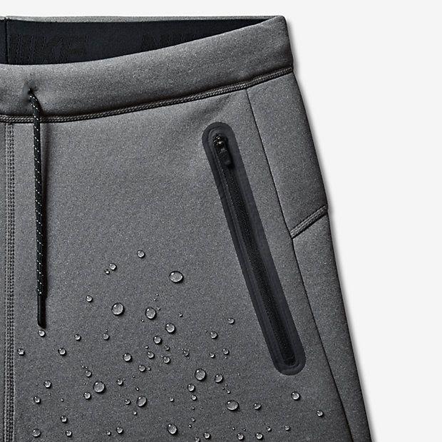 Pantalon de training Nike Therma-Sphere Max pour Homme