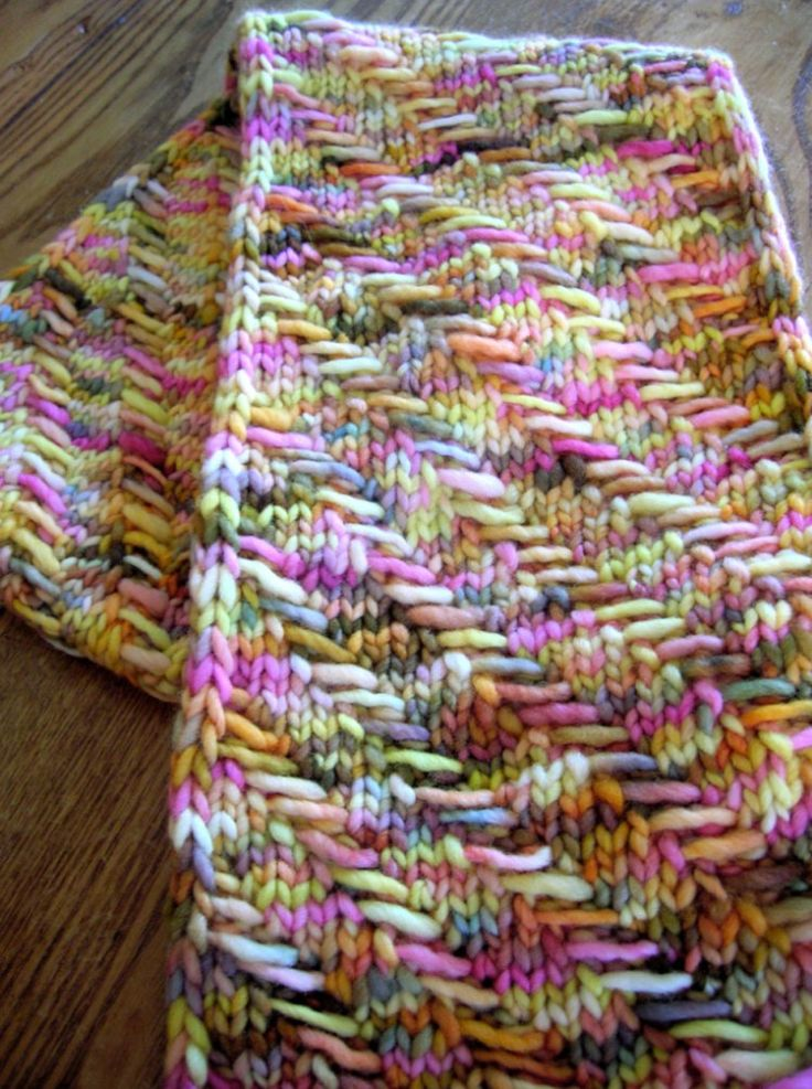 haddy's scarf @ movitabeaucoup.com