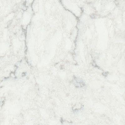 LG Viatera quartz in Minuet/perfect white quartz/kitchen countertops in Hello Lovely Studio fixer upper/best white quartz