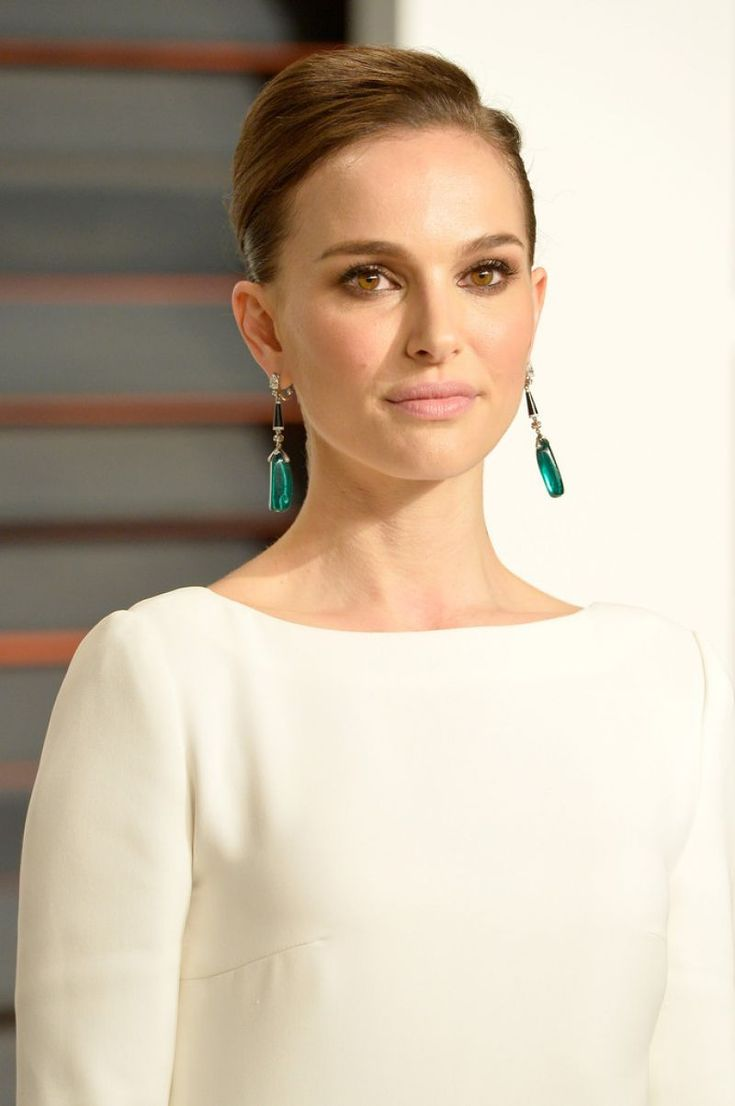 natalie-portman-2015-vanity-fair-oscar-party-in-beverly-hills-hosted-by-graydon-carter_1