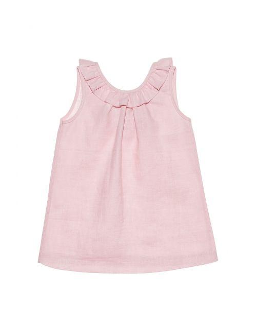Ropa de niña | Moda infantil | Camisas - blusas | Gocco.es - Tienda oficial Gocco