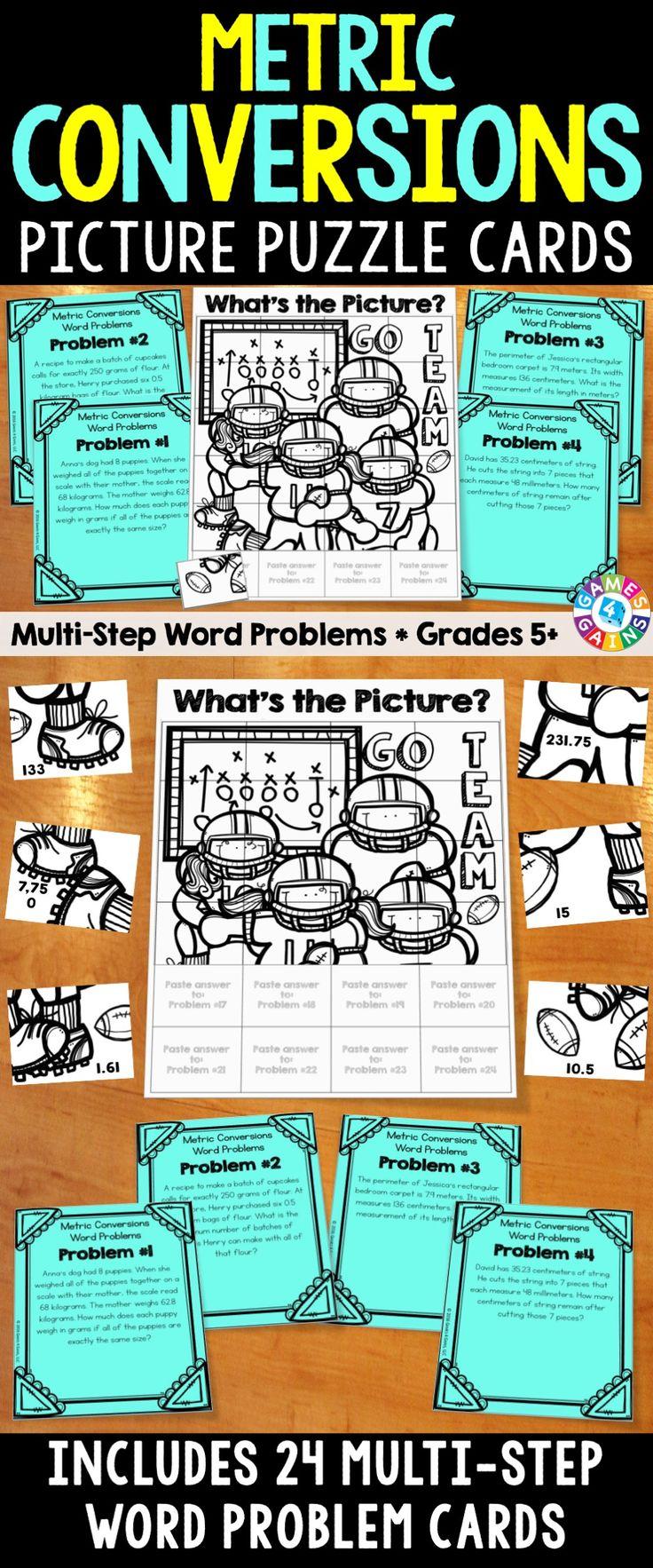 Grading System Essay Sample
