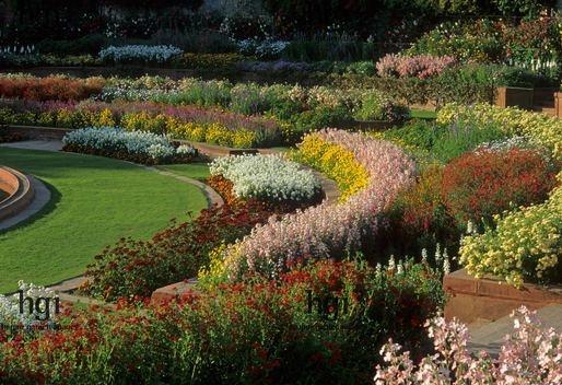 17 Best Images About Edwin Lutyens On Pinterest Gardens
