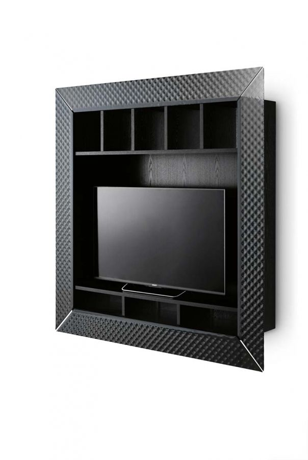 71 best Tv Unit/Cabinet images on Pinterest | Tv feature wall, Tv ...