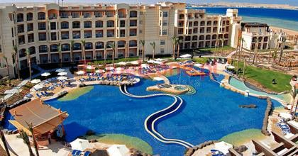 Hotel Tropitel Sahl Hasheesh https://www.travelzone.pl/hotele/egipt/hurghada/tropitel-sahl-hasheesh