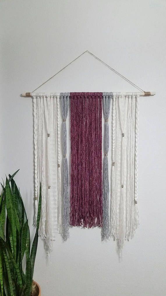 Best 25 Grey Tapestry Ideas On Pinterest Tapestry