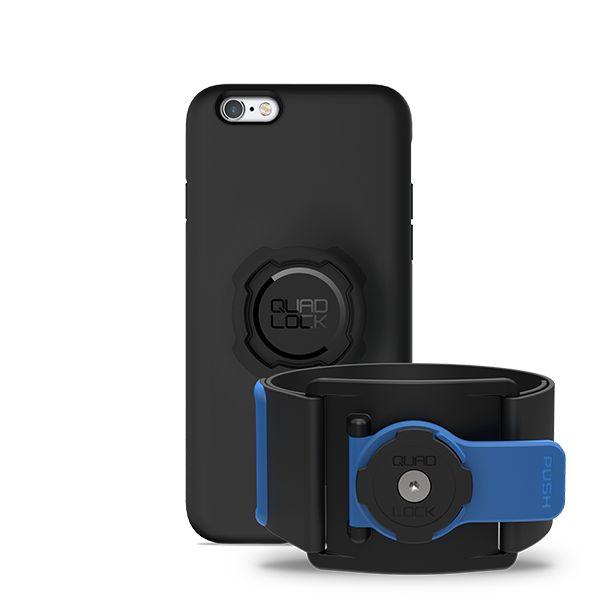 Run Kit - iPhone 6/6S