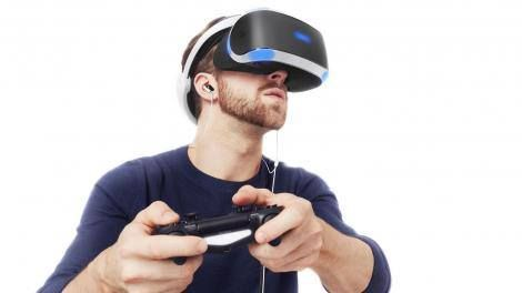 PlayStation VR won't play nicely with HDR or wireless headphones Read more Technology News Here --> http://digitaltechnologynews.com If you're hoping that your brand spanking new PlayStation VR will play nicely with other hi-tech equipment like wireless headphones and HDR TVs then you could be in for a disappointment  Sony earned a great deal of praise when it brought HDR to all existing PS4 consoles via a firmware update earlier this year but not only will its headset not support the…
