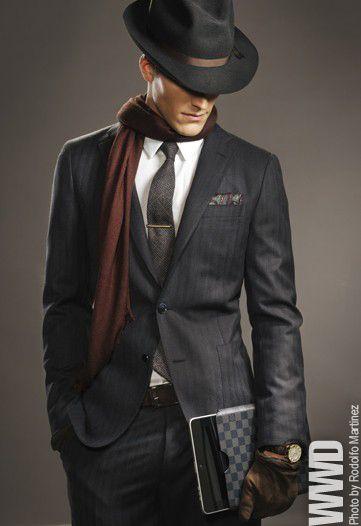 Top 25 Ideas About Office Wear men On Pinterest Tag