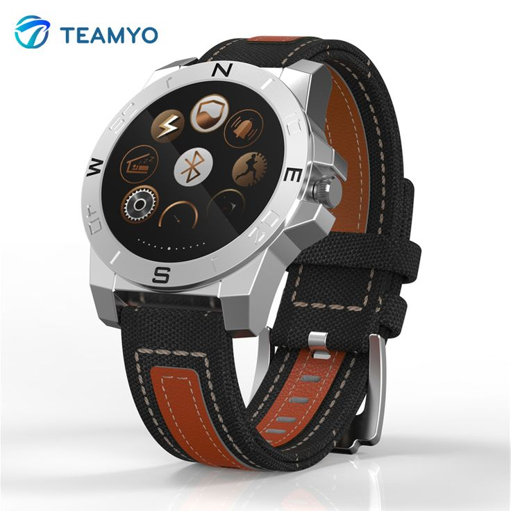 # Cheapest Prices 2016 Latest N10 Smart Watch Outdoor Sport Watch With Heart Rate Monitor And Compass Waterproof Watch For apple ios And Android [fgwLScuW] Black Friday 2016 Latest N10 Smart Watch Outdoor Sport Watch With Heart Rate Monitor And Compass Waterproof Watch For apple ios And Android [NjMp6DB] Cyber Monday [nePwyD]