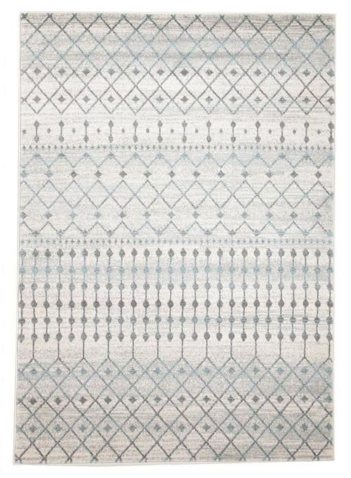 huge range of quality affordable rugs online buy rugs online and save up to 80