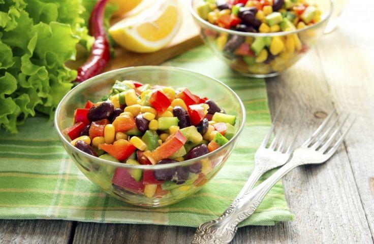 aliments-calories-negatives