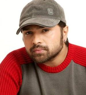 Born: July 23,1973 Bhavnagar  Zodiac: Cancer  Height: 5 feet 2 inches  Biography: Himesh Res...