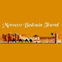 moroccobedouintravel. is a private company specializing in organizing bespoke holidays in the heart of Morocco and want to share the hospitality of the nomadic Bedou