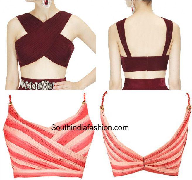 modern_designer_blouses.jpg (656×616)