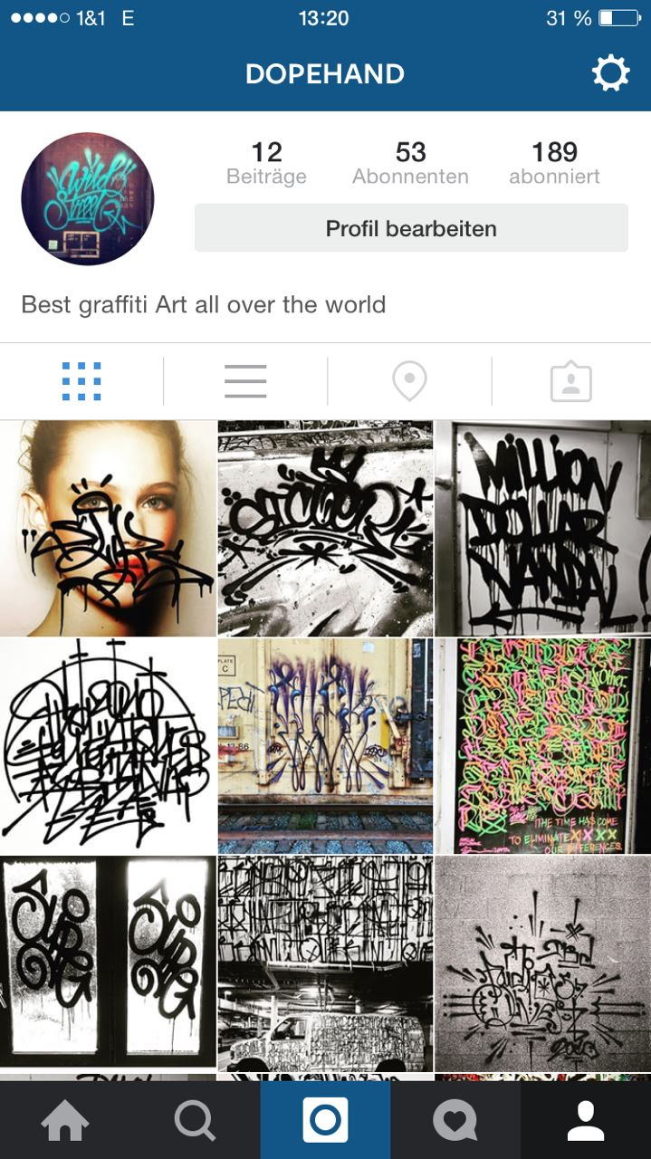Fresh graffiti on Instagram!!   Follow 'dopehand' on instagram to win a Personal graffiti    Follow @dopewriter on facebook  #graffiti #lettering #calligraphy #typo #typography #writer #dope #design #interior #pink #tagg #wall #bombing #logo #art #street #streetart #cover #illustration Follow 'dopewriter' on Facebook to win a Personal graffiti