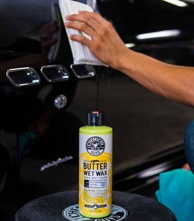 The best car wax is a must for car lovers. There is no need of letting your car fade. The car wax will play a great role in preserving the paint of your car. It coats the surface making it easy for the paint of your car to repel the dirt quickly.
