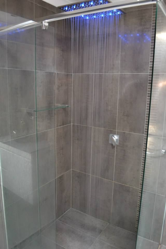Bathroom Renovation Cost Per Square Metre 19 best omg. must have bathroom reno ideas images on pinterest