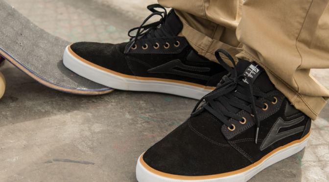 🚨REBAJAS🚨 #LAKAI por 29,90€ #ÚltimosPares https://www.maplesk8.com/ps/14-zapatillas #skate #skateboard #skateboarding #sk8 #skatelife #skateeverydamnday #skateanddestroy #skateordie #skateforfun #skateshoes #lakai