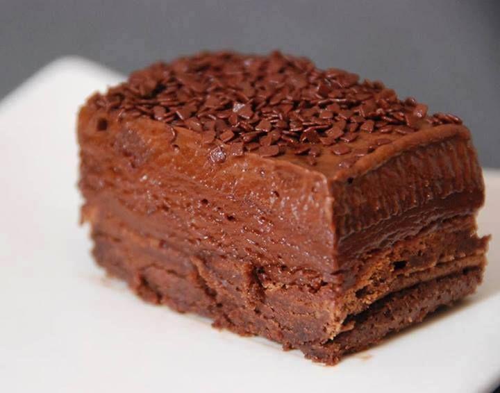 les 195 meilleures images du tableau passion chocolat sur