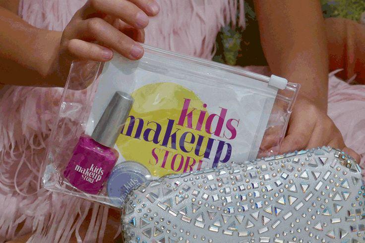 www.kidsmakeupstore.com.au
