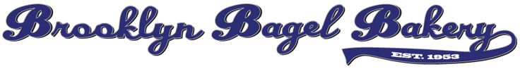 1-800-78-4-BAGELS.213-413-4114.FAX 213-413-9850.Brooklyn Bagel Bakery is open 6AM-6PM seven days a week.We are located at 2217 West Beverly Boulevard,Los Angeles CA 90057. Brooklyn Bagel Bakery is open 6AM-6PM seven days a week.Brooklyn Bagel Bakery prides itself on making quality products,using only the best ingredients,and delivering them to our customers in a timely manner.Customer service and satisfaction have always been extremely important to all of us at Brooklyn Bagel Bakery.