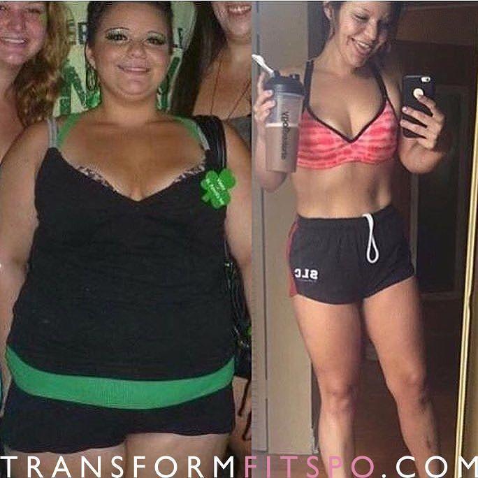furosemide 20 mg weight loss