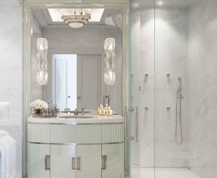 377 best bathrooms images on pinterest