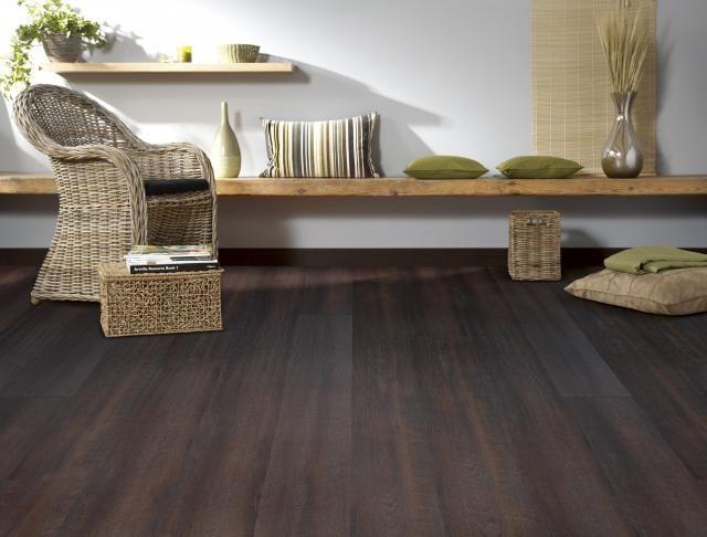 11 beste afbeeldingen van vloer vloeren grijze vloer en appartementen