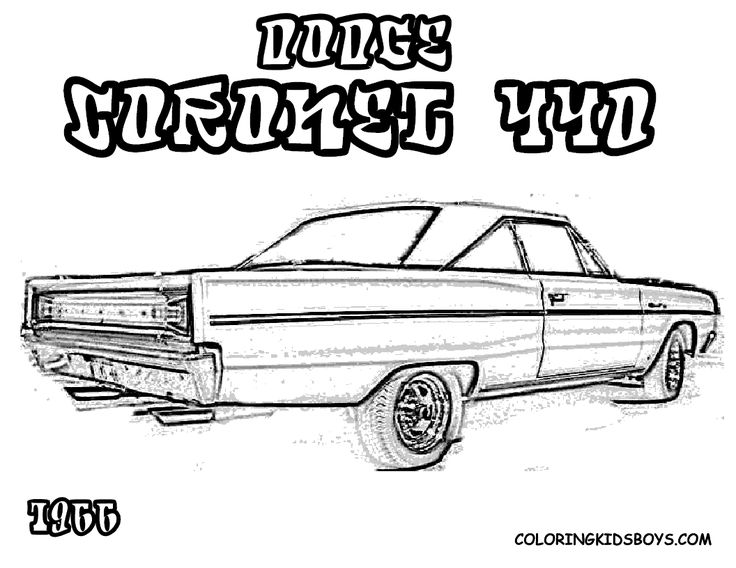 11 pics of chevy camaro car coloring pages chevy camaro coloring ...