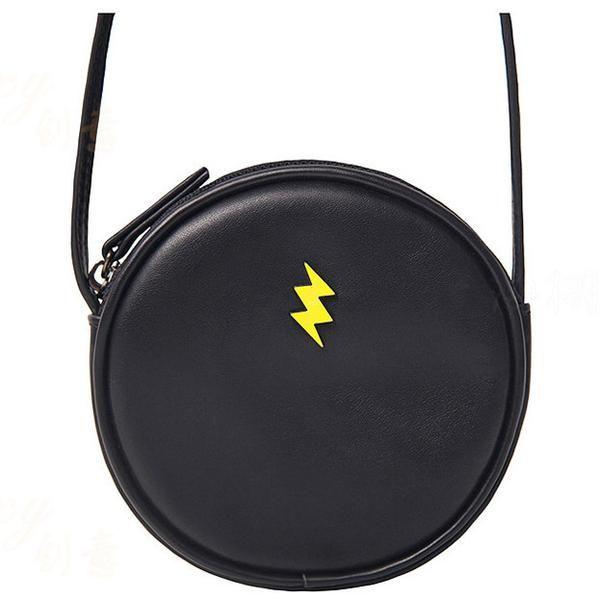 Lightning Mini Handbag