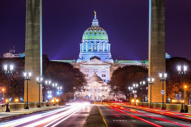 The Future of Pennsylvania Sick Leave Laws Leave Employers Uncertain