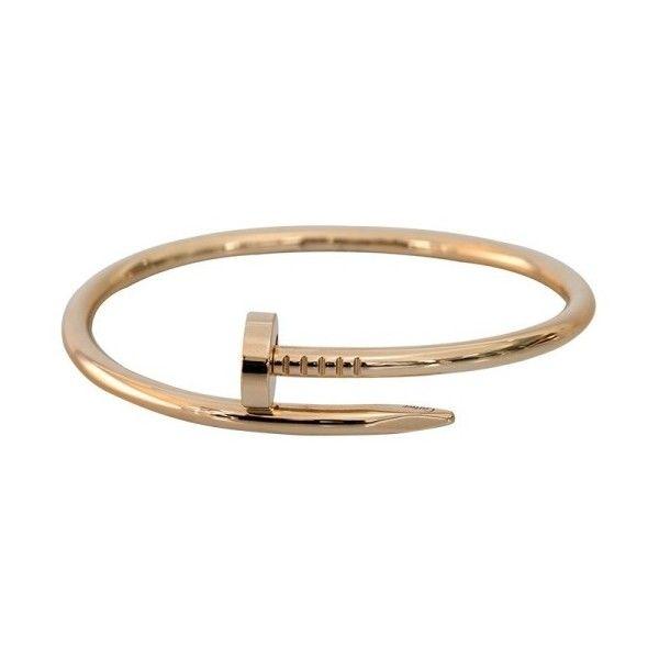 Best 25 Cartier Jewelry Ideas On Pinterest Cartier